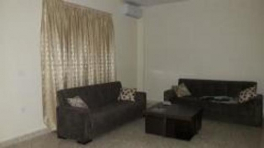 Apartment in Zalka - Apartment Furnished for Rent in Zalka