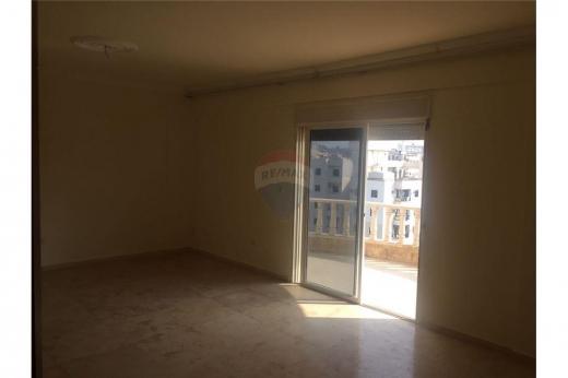 Apartment in Tripoli - Apartment for Rent in Dam w Farez ,Tripoli