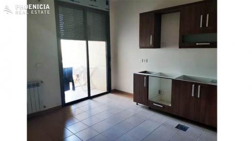 Apartment in Sehayleh - Apartment for sale in Sehayle – شقة للبيع في سهيله |PLS23828/4