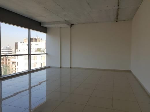 Office Space in Zalka - Office for Rent in Zalka