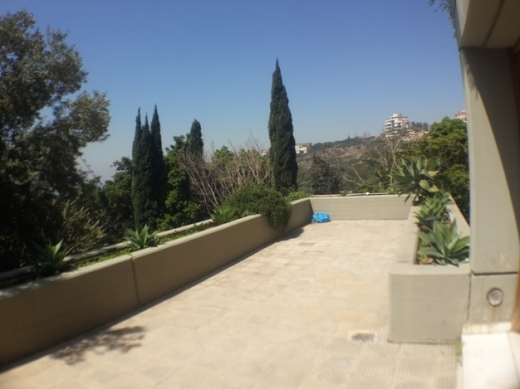 Villa in Adma - Villa for rent in ADMA SKY395