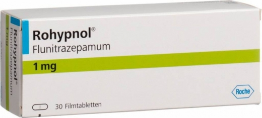 Artists & Theatres in Bchelli - Rohypnol pills, Flunitrazepam Roche, Roxicodone, Oxycontin, Xanax, Dilaudid, Adderall, Nembutal