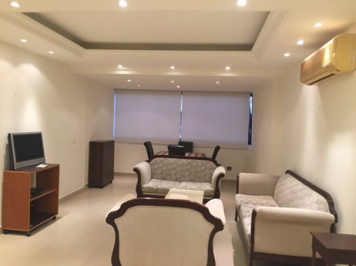 Apartment in Hamra - 80m Furnished apartment for rent in Hamra