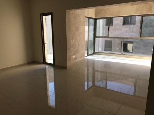 Apartment in Antelias - for rent 174 sqm unused Apartment with a terrace Mezher Antelias