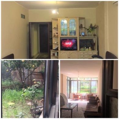 Apartment in Bchamoun - شقة للبيع في بشامون المدارس
