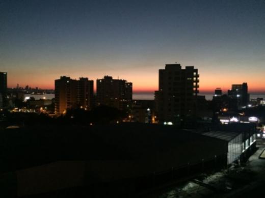 Apartment in Antelias - للبيع شقة ٢١٠ م سوبر دولكس كاشفة بحراو جبل