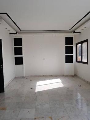 Apartment in Bchamoun - شقة للايجار في بشامون اليهودية 127م