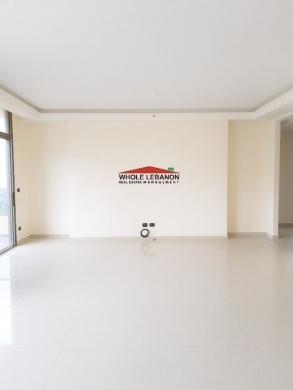 Apartment in Bchamoun - شقة فخمة للبيع في بشامون اليهودية