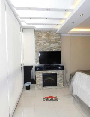 Apartment in Khalde - شقة فخمة للبيع في عرمون