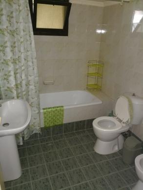 Apartment in Jounieh - Furnished appartment in Ghadir Jounieh
