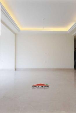 Apartment in Sodeco - شقة فخمة للبيع في السوديكو