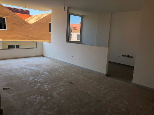 Apartments in okaybe - Property for sale in Okaibe