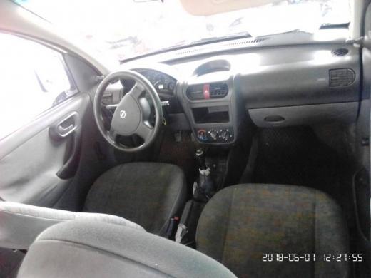 Opel in Kfar Melki - ييع اوبل رابيد كومبو