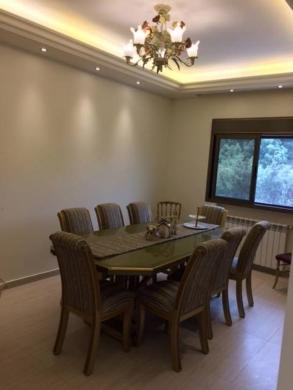 Apartment in Ghedras - شقق للبيع ودوبلكس في غدراس تقسيط في الدفع مع المالك