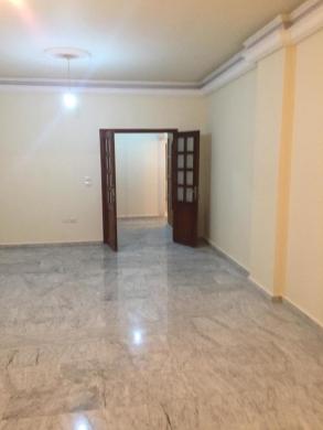 Apartment in Khalde - شقة للبيع مرتبة في خلدة