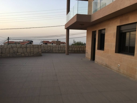 Apartment in Halate - Apartment for sale in Halat