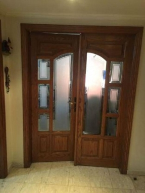 Apartment in Ain Saadeh - Apartment For Sale 195 sqm in Ain Saade