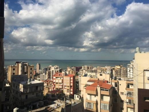 Apartment in Jal el-Dib - Apartment for sale in Jal El Dib