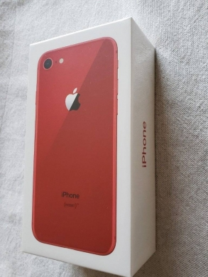 Apple iPhone in Beirut City - Apple iPhone 8 Unlocked Smartphone WhatsApp:  918428200217