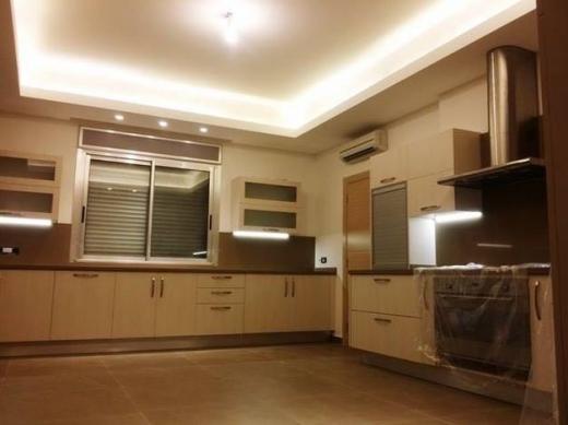 Apartment in Zouk Mikaël - Kornet zouk brand new apartments for sale
