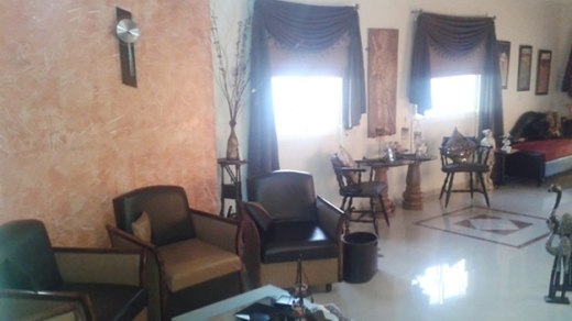 Apartment in Jbeil - Decorated Apartment For Sale in Jdayel Jbeil