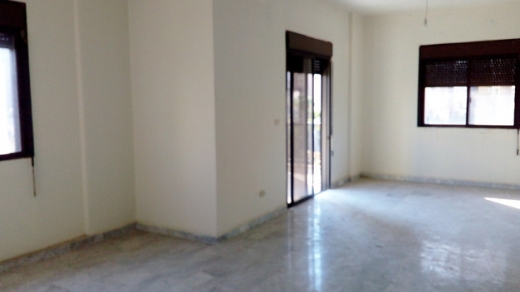 Apartment in Jdeideh - Apartment For Sale in the Heart of Jdeideh Metn