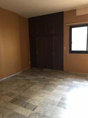 Apartment in Aramoun - شقة فخمة للبيع في دوحة عرمون ٢٩٠ م