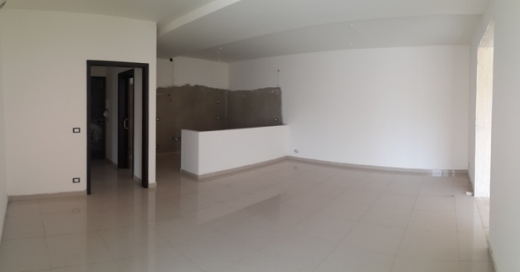 Apartment in Biakout - Apartment with Terrace and Garden for sale in Biakout SKY399