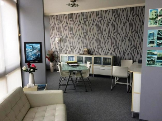 Office Space in Mtaileb - Office for Rent at Mtayleb Surface 76 m2