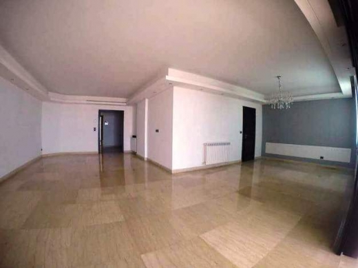 Apartment in Mtaileb - Apartment for Sale in Mtayleb FC8076