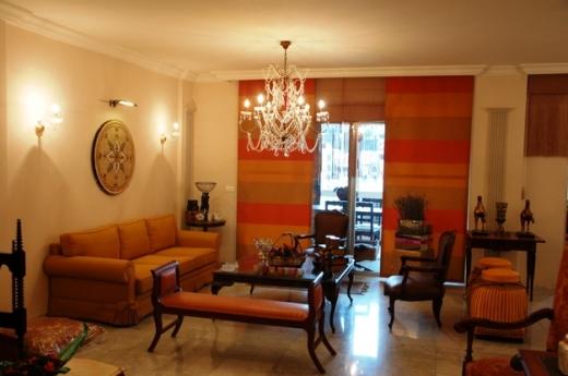 Apartment in Antelias - Apartment Option Lease to Buy in Antelias FC8074