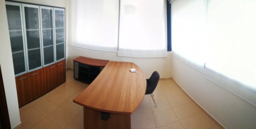 Office Space in Dbayeh - Main Location Office for rent in Dbayeh FC8071