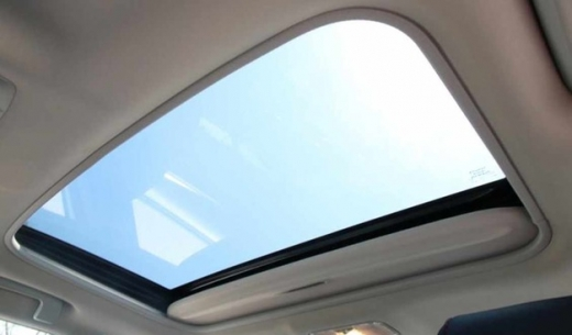 Toyota in Kherbet Kanafar - 2016 Toyota Corolla 1.8L