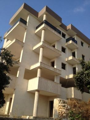 Apartment in Jbeil - شقق للبيع مساحة 190م في حبوب جبيل