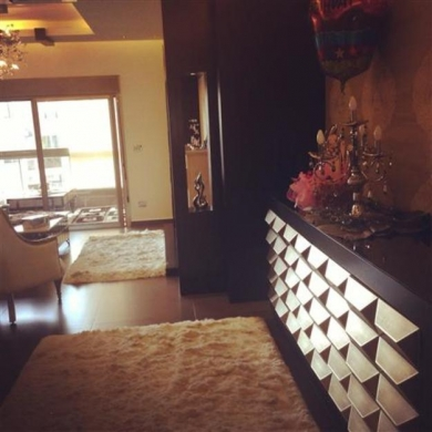 Apartment in Ain Saadeh - Apartment for sale in ayn saade