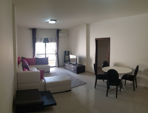Apartment in Jbeil - Fully Furnished Apartment For Rent in Jbeil 3 min away from LAU