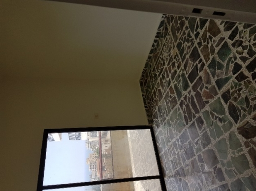 Apartment in Jbeil - apartment for sale