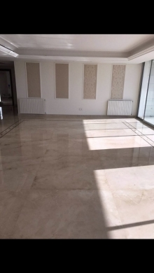Apartment in Baabda - 270 m For rent appartement baabda yarzeh