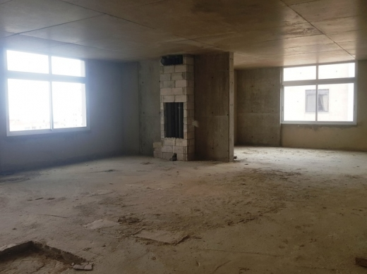 Office Space in Jounieh - Office for Rent Adma Main road Surface 230 m2