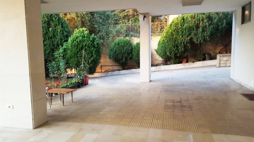 Apartment in Mtaileb - 2-Story Apartment For Sale in the Nice Area Of Rabieh, El Metn