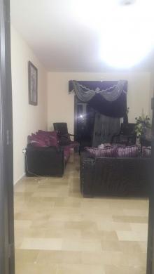 Apartment in Khalde - شقة للبيع في الناعمة ومطلة وقريبة من اتوستراد