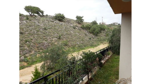 Apartment in Dbayeh - Nice Apartment For Sale In Gated Community In Dbayeh Metn