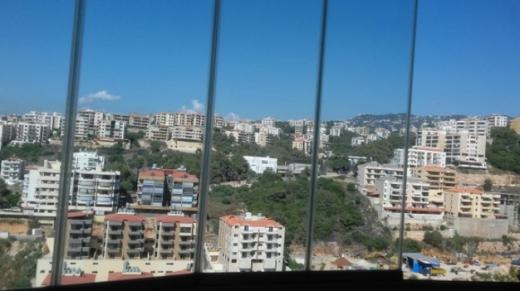 Apartment in Aramoun - شقة مميزة ١٥٠م للاجار في منطقة عرمون