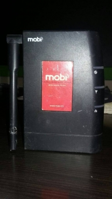 Modems, Broadband & Networking in Furn Al Chebak - Mobi desktop
