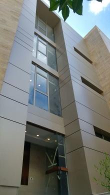 Apartment in Ballouneh - Duplex ballouneh 230sqm