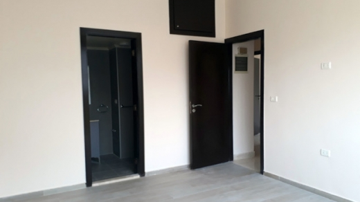 Apartment in Zalka - Brand New Apartment For Rent in the heart of Metn - Zalka