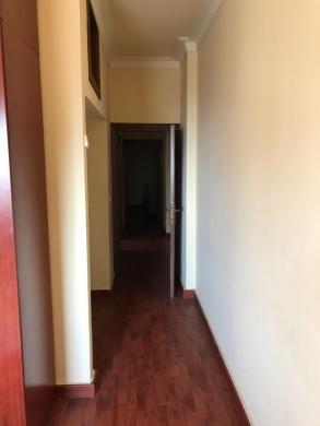 Apartment in Khalde - شقة مفروشة للإيجار في خلدة