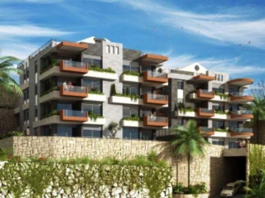 Apartment in Sehayleh - 170 sqm 4 sale panoramic view