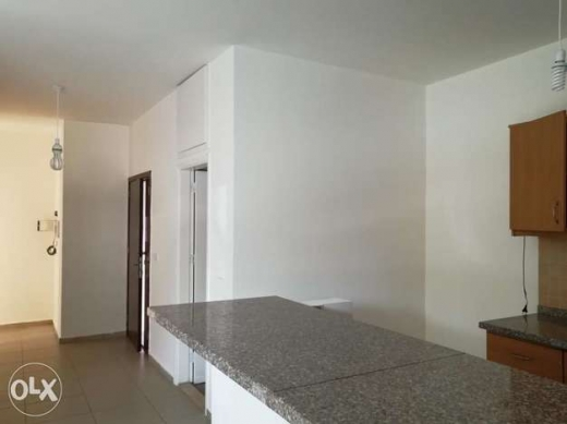 Apartment in Jbeil - Appartment for rent