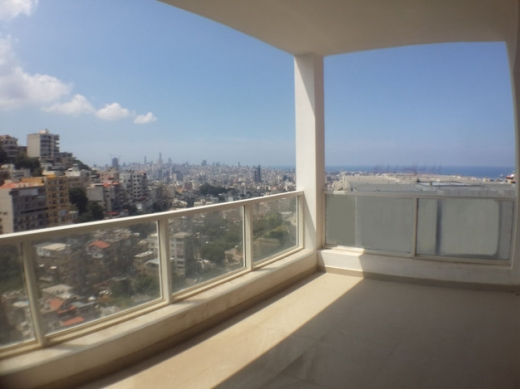Apartment in Fanar - Apartment for rent in Fanar SKY406